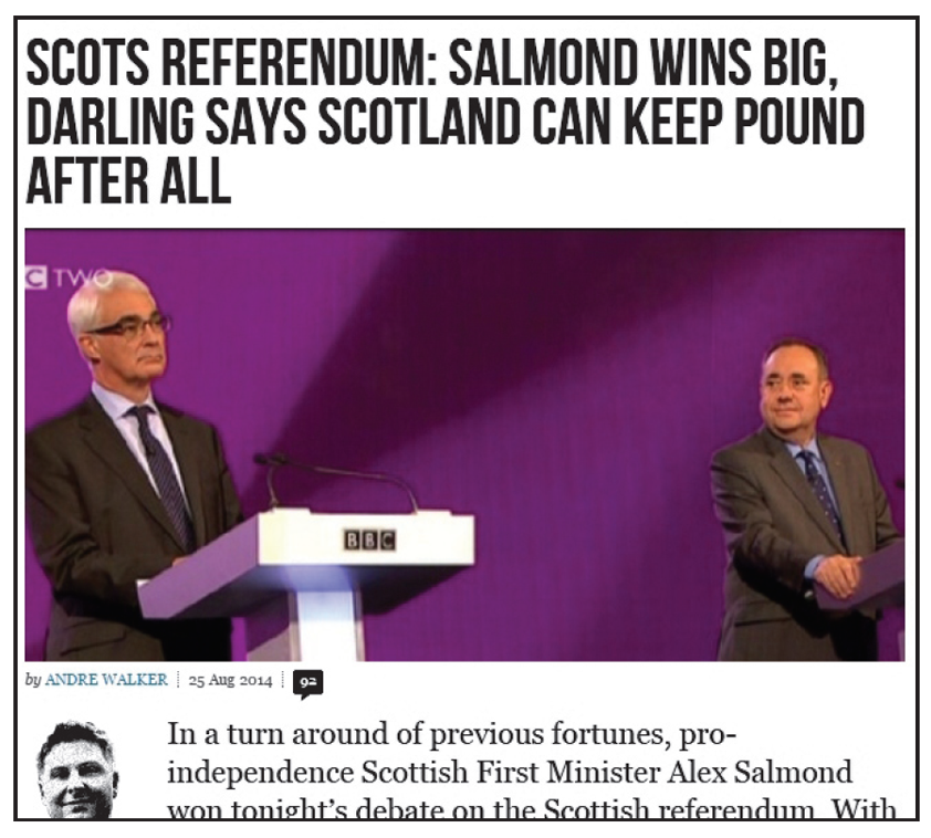 darling admits scots can keep the pound